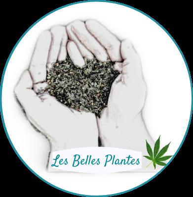 Les Belles Plantes – Compléments Santé à base de Plantes